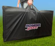 Richmond Spiders Cornhole Carry Case