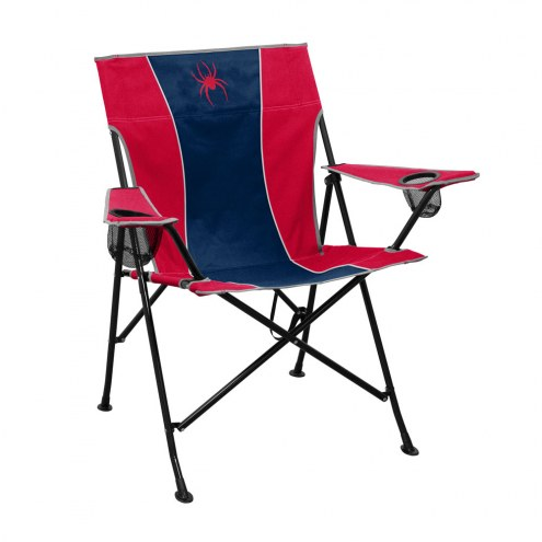Richmond Spiders Pregame Tailgating Chair