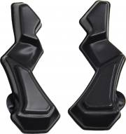 Riddell Adult Speedflex Face Frame Pads - Pair