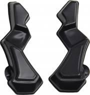 Riddell Adult Speedflex Face Frame Pads - Pair