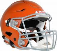 Riddell Adult Football Helmets