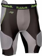 Riddell Adult Power Cg Padded Football Girdle