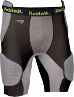 Riddell Youth Power Cg Padded Football Girdle