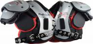 Riddell Power JPX Youth Football Shoulder Pads - All Purpose Positions