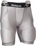 Riddell Adult Power Si Padded Football Girdle
