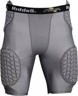 Riddell Youth Power Wt Padded Football Girdle