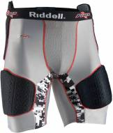 Riddell Recon Integrated Adult Football Girdle