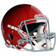 Adult helmet revolution riddell recommend you