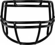 Riddell Revolution Speed Lightweight Facemask - S2BD-LW-V Small