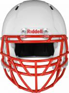 Riddell Revolution Speed Football Facemask - S2BDC-TX-LW