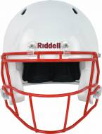 Riddell Speed S2BD-SW-HS4 Football Facemask