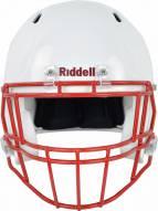 Riddell S2EG-II-HS4 Football Facemask