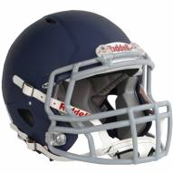 Riddell Revolution Speed Youth Football Helmet - 2013