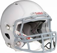 Riddell Revolution Speed Youth Football Helmet - 2015