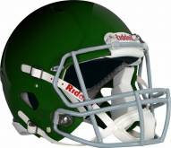 Riddell Revolution Speed Youth Football Helmet - 2016