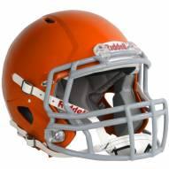 Riddell Revolution Speed Youth Football Helmet