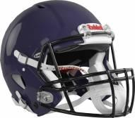 Riddell Speed Icon Adult Football Helmet - 2019