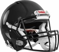 Riddell Speed Icon Adult Football Helmet - Scuffed