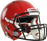 Riddell Speed Icon Adult Football Helmet