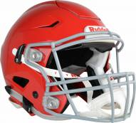 Riddell SpeedFlex Adult Football Helmet - SCUFFED