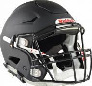 Riddell SpeedFlex Youth Helmet Package