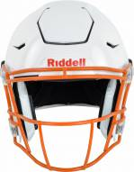 Riddell SpeedFlex SF-2BD-SW Facemask - On Clearance