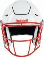 Riddell SpeedFlex SF-2BD-SW Facemask