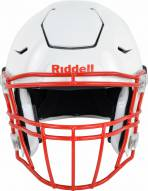 Riddell SpeedFlex SF-2BDC Facemask