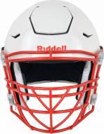Riddell SpeedFlex SF-2BDC-TX Facemask