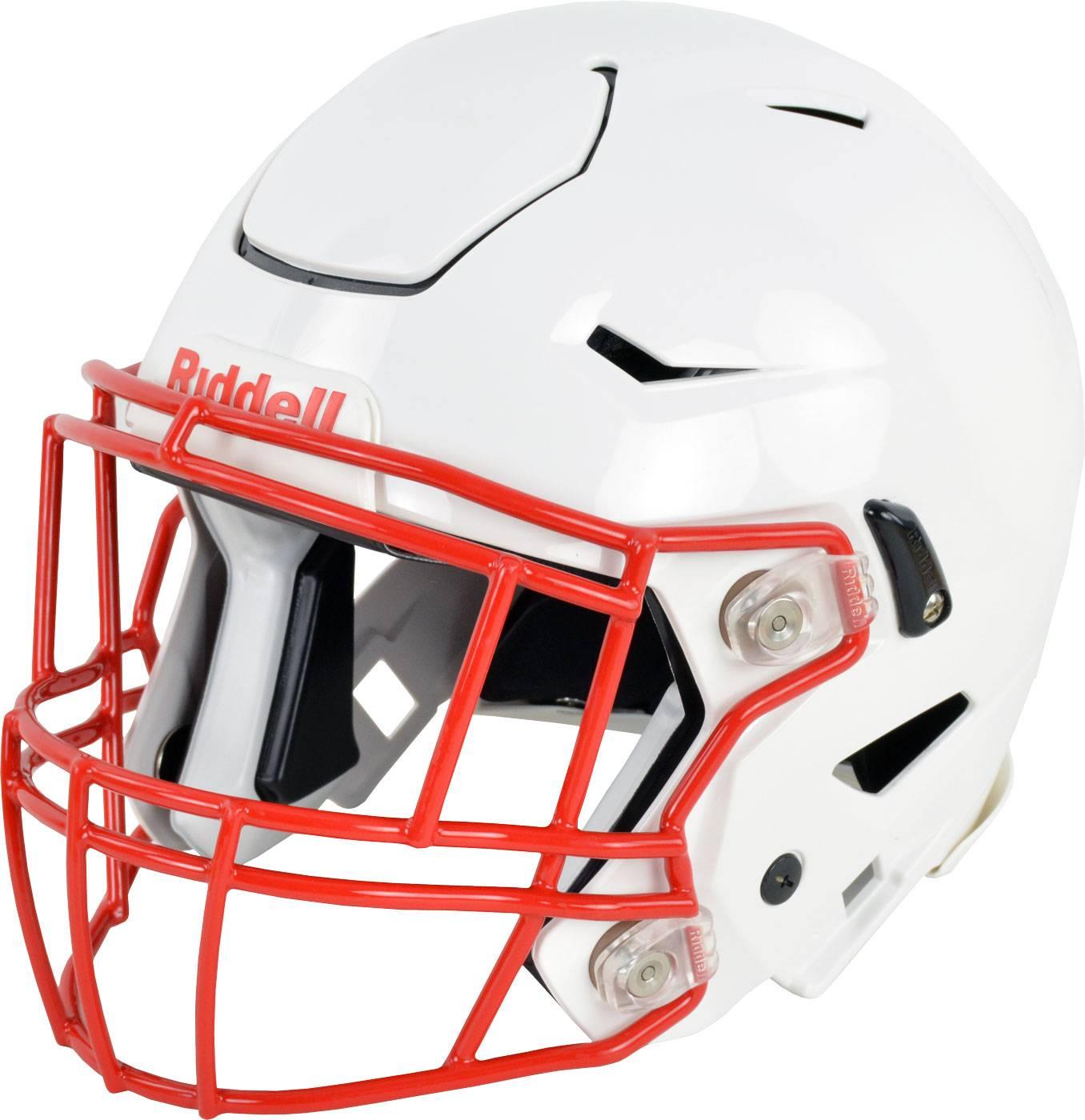 Riddell SF-2EG-II Facemask