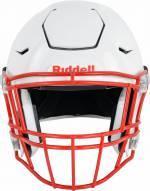 Riddell SpeedFlex SF-2EG-II Facemask