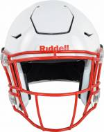 Riddell SpeedFlex SF-2EG-SW Facemask
