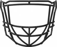 Riddell SpeedFlex SF-2EG-TX Facemask