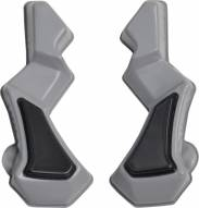 Riddell Youth Speedflex Face Frame Pad - Pair