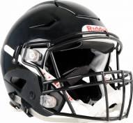 Riddell SpeedFlex Youth Football Helmet - Scuffed