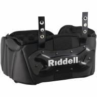 Riddell Varsity Football Rib Belt