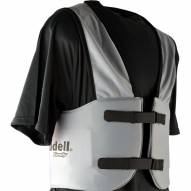 Riddell Varsity Football Rib Vest