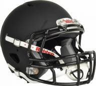 Riddell Victor Youth Helmet Package