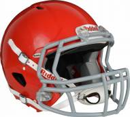 Riddell Victor Youth Football Helmet with Facemask