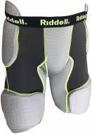 Riddell Volt 2.0 Integrated Adult Football Girdle