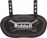 Riddell Youth Football Back Plate