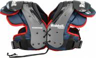 Riddell Pursuit Youth Football Shoulder Pads