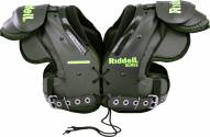 Riddell Surge Youth Football Shoulder Pads
