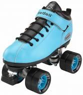 Riedell Dart Roller Skates