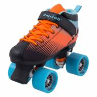 Riedell Dash Speed Roller Skates