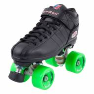 Riedell R3 Outdoor Roller Skates