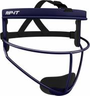 RIP-IT Defense Pro Adult Premium Softball Fielder's Mask