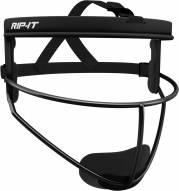 RIP-IT Defense Pro Youth Premium Softball Fielder's Mask