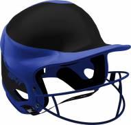 RIP-IT Vision Pro Softball Helmet