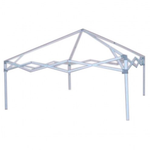 Rivalry 9' x 9' Canopy Frame